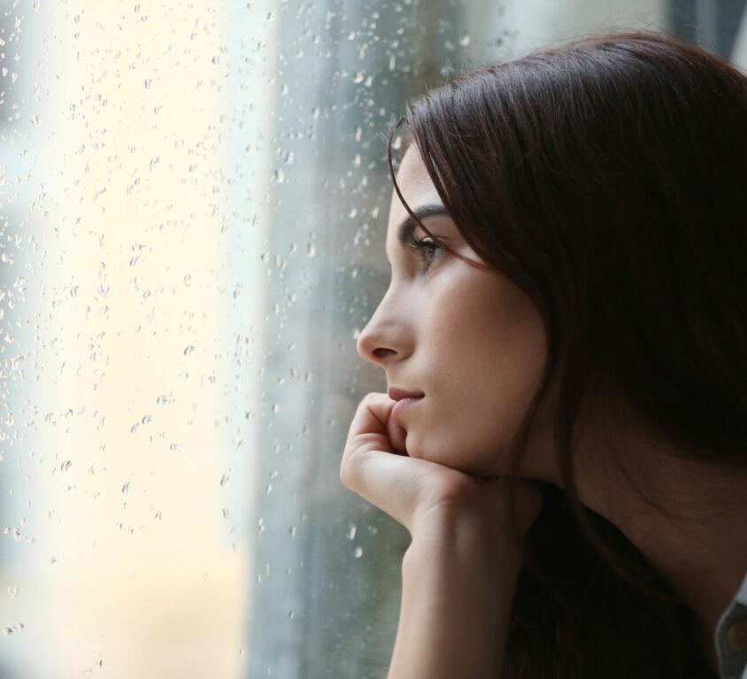 eenzaamheid jongeren